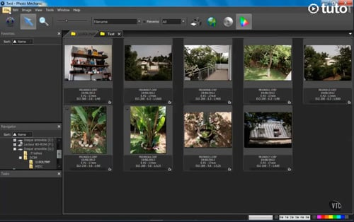 tutoriel_photo_mechanic_francais_preferences.jpg