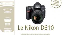 76_tests_objectifs_nikon_d610.jpg