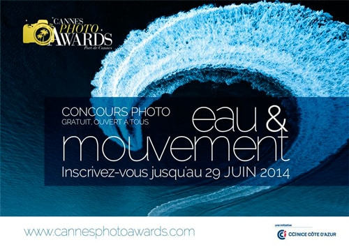 concours_photo_cannes_photo_awards_2014.jpg