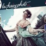 Magazine La Chaine Photo numéro 5 : à chacun sa réalité !