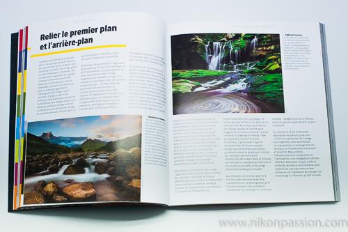 Photographier le paysage, Michael Freeman Photo School