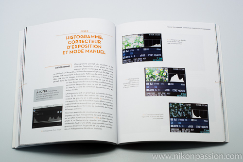 Maîtrisez l'exposition en photographie - Techniques, savoir-faire et astuces de pro