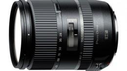 tamron_28-300mm_f_35-63_Di_VC_PZD.jpg