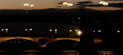 Tutoriel : Comment supprimer le bruit numérique d'une photo avec DxO Optics Pro
