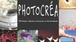 Photocrea_75_projets_creatifs_autour_photographie_couverture.jpg