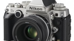 nkon_df_face_profil_avant.jpg