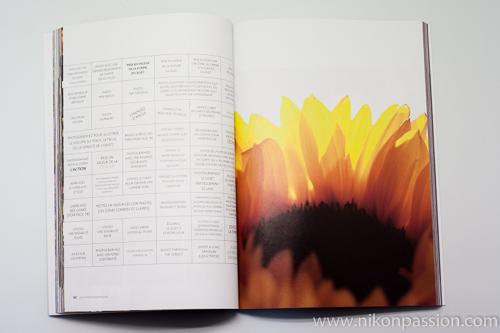 Photocréa : 75 projets créatifs en photographie