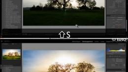tuto_lightroom_retouche_avant_apres.jpg
