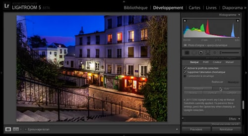 tutoriel_lightroom_comment_retoucher_photo_01.jpg
