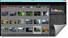 16_tutoriels_lightroom_5_pour_les_photographes.jpg