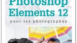photoshop_elements_12_pour_photographes.jpg