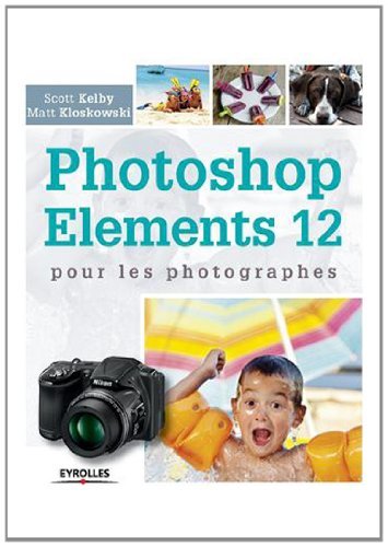 photoshop_elements_12_pour_photographes.jpg