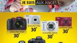 promotion_nikon_printemps_2014.jpg