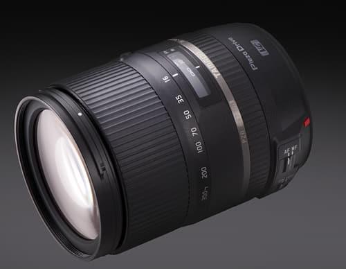 tamron_16-300mm.jpg