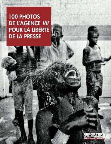 10_photos_agence_VII_liberte_de_la_presse_rsf.jpg