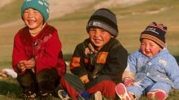 AGUILA-Kirghiztan_00.jpg