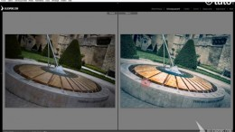 comment_ameliorer_contraste_photo_tutoriel_gratuit_lightroom.jpg