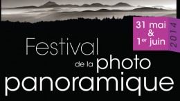 festival_photo_panoramique.jpg