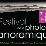 Festival de la photo panoramique du 31 Mai au 1er Juin 2014 à Villepreux (78)
