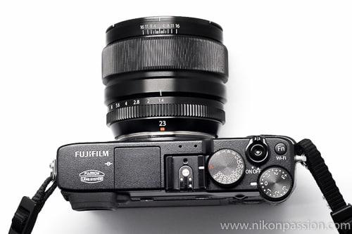 fuji_fujinon_23mm_f14_fuji_X-E2.jpg