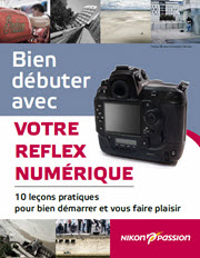 guide_photo_gratuit_nikonpassion_couverture_180