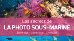 les_secrets_de_la_photo_sous-marine_guide_eyrolles_guillen.jpg