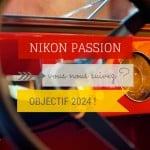 [Spécial 10 ans Nikon Passion] Rendez-vous dans 10 ans !