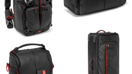sacs_manfrotto_pro_light.jpg