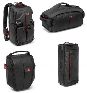 sacs photo Pro Light Manfrotto achat photo
