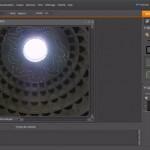 Comment utiliser les outils de sélection de Photoshop Elements (et Photoshop CS)