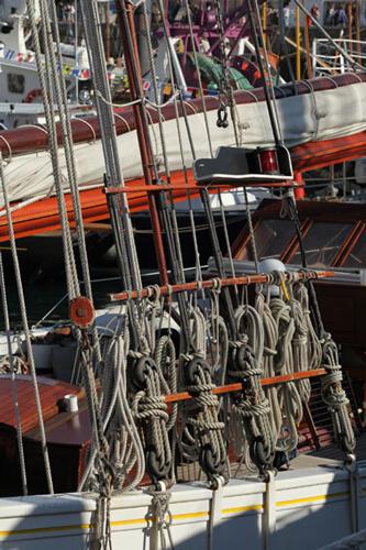 Réussir vos photos de mer, de bateaux et de voile : 6 conseils de pro !