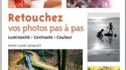 guide_retouchez_vos_photos_pas_a_pas_anne-laure_jacquart.jpg