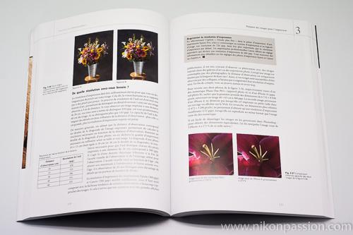Imprimer ses photographies, optimiser ses images dans Lightroom et Photoshop - le guide pratique complet