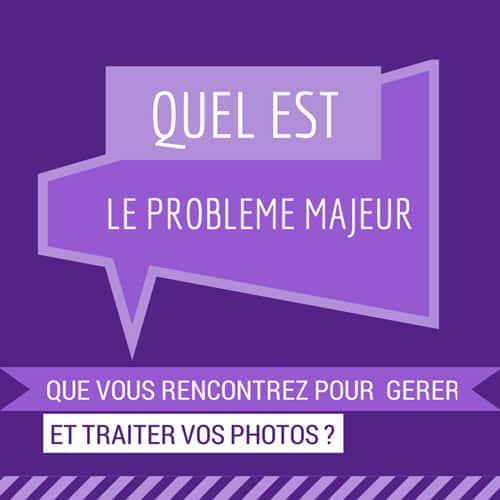 8 idées reçues sur le traitement d'images et comment passer outre pour vous lancer !