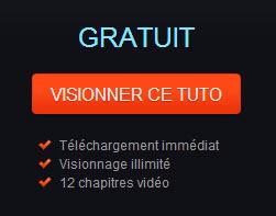 Apprendre le traitement d'image avec Gimp : formation vidéo gratuite