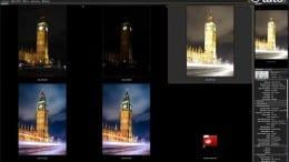 comprendre_apprendre_digital_blending_photoshop_2.jpg