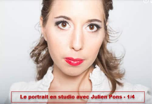 formation_tutoriel_video_portrait_studio_21.jpg