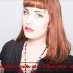 Apprendre le portrait en studio de A à Z : formation vidéo gratuite 2/4