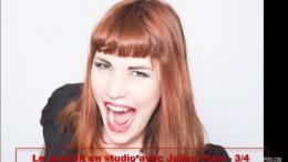 formation_tutoriel_video_portrait_studio_6.jpg