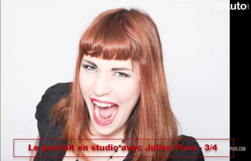 formation_tutoriel_video_portrait_studio_6.jpg