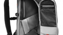 travel-backpack-de-manfrotto-le-sac-a-dos-photo-polyvalent-et-astucieux_2.jpg