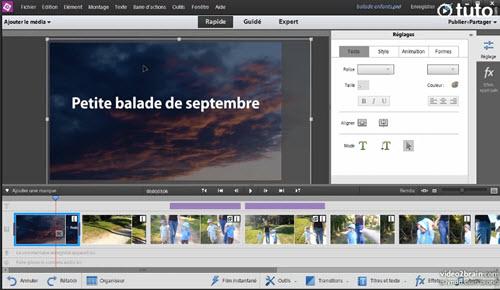 comment-creer-un-titre-en-plein-ecran-avec-une-photo-personnelle-dans-premiere-elements_1.jpg