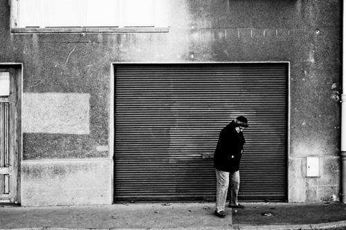 Comment réussir ses photos de rue