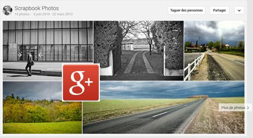 google_plus_pour_les_photographes_presentation.jpg