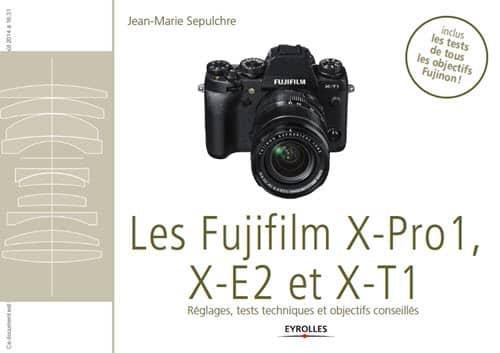 test_objectifs_fuji_X_fujinon.jpg