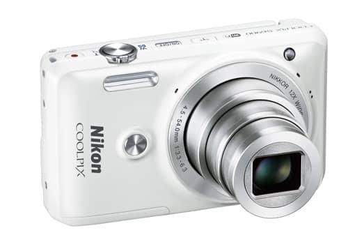 Nikon_coolpix_s6900_devant_zoom.jpg