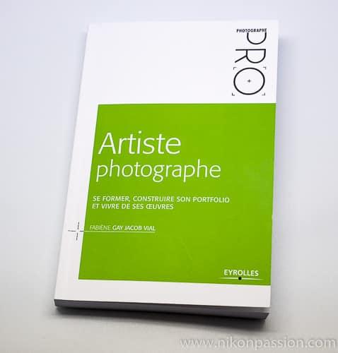 artiste-photographe-se-former-construire-son-portfolio-et-vivre-de-ses-oeuvres-1.jpg
