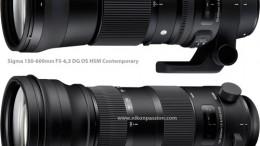 comparaison_sigma_150-600mm_sport_contemporary_small.jpg