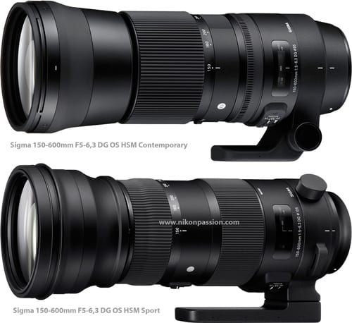 comparaison_sigma_150-600mm_sport_contemporary_small.jpg