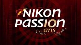 livre_10_ans_nikon-passion_couverture.jpg